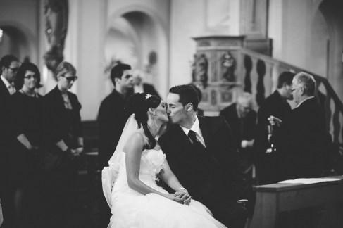 Hochzeitsreportage NRW J&R Hochzeitsfotograf Florin Miuti (236)