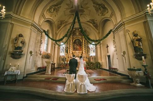 Hochzeitsreportage NRW J&R Hochzeitsfotograf Florin Miuti (237)
