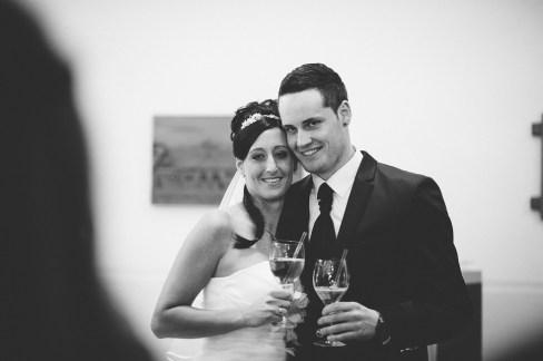 Hochzeitsreportage NRW J&R Hochzeitsfotograf Florin Miuti (259)