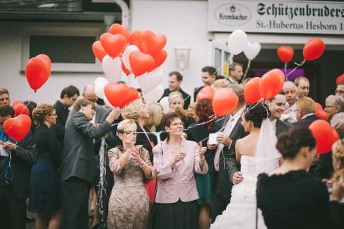 Hochzeitsreportage NRW J&R Hochzeitsfotograf Florin Miuti (267)