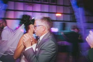 Hochzeitsreportage NRW J&R Hochzeitsfotograf Florin Miuti (295)
