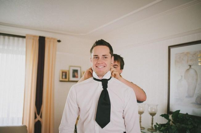 Hochzeitsreportage NRW J&R Hochzeitsfotograf Florin Miuti (30)