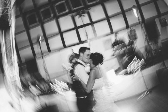 Hochzeitsreportage NRW J&R Hochzeitsfotograf Florin Miuti (300)