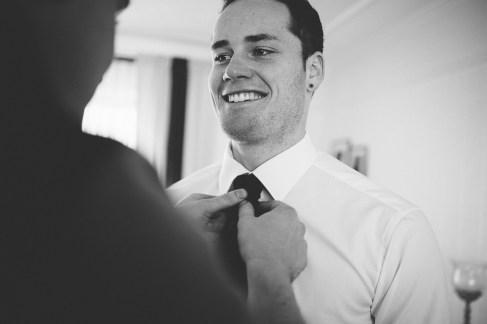 Hochzeitsreportage NRW J&R Hochzeitsfotograf Florin Miuti (31)