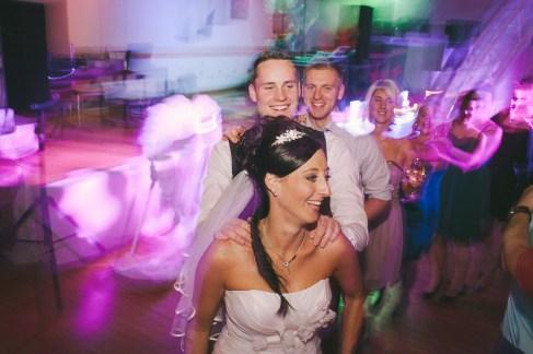 Hochzeitsreportage NRW J&R Hochzeitsfotograf Florin Miuti (313)