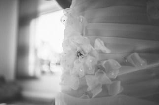 Hochzeitsreportage NRW J&R Hochzeitsfotograf Florin Miuti (74)