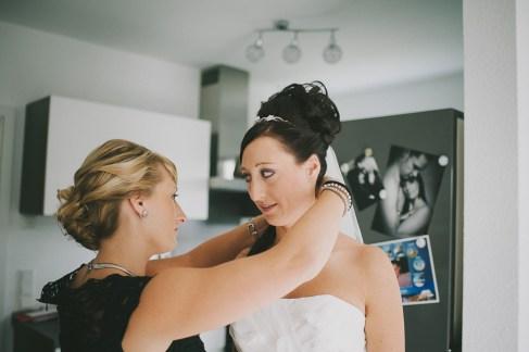 Hochzeitsreportage NRW J&R Hochzeitsfotograf Florin Miuti (84)