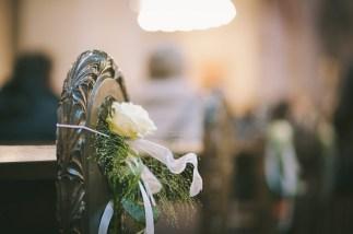 Hochzeitsfotograf Siegen A&M Florin Miuti_0001