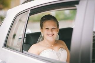 Hochzeitsfotograf Siegen A&M Florin Miuti_0004