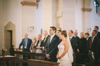 Hochzeitsfotograf Siegen A&M Florin Miuti_0014