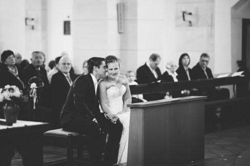 Hochzeitsfotograf Siegen A&M Florin Miuti_0017
