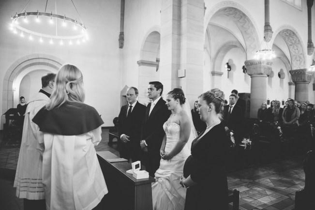 Hochzeitsfotograf Siegen A&M Florin Miuti_0032