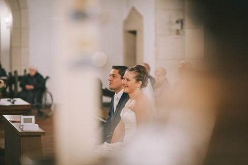 Hochzeitsfotograf Siegen A&M Florin Miuti_0047