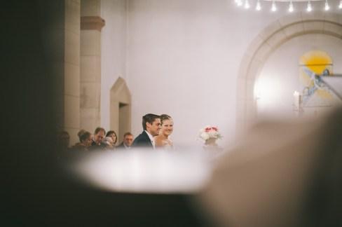 Hochzeitsfotograf Siegen A&M Florin Miuti_0051