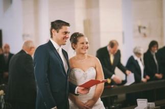 Hochzeitsfotograf Siegen A&M Florin Miuti_0054