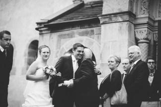 Hochzeitsfotograf Siegen A&M Florin Miuti_0061
