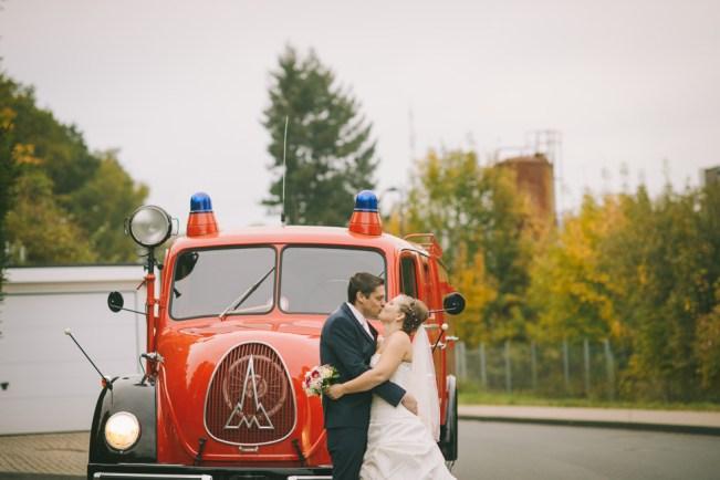 Hochzeitsfotograf Siegen A&M Florin Miuti_0075