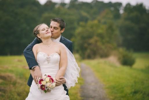 Hochzeitsfotograf Siegen A&M Florin Miuti_0086
