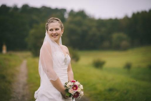 Hochzeitsfotograf Siegen A&M Florin Miuti_0087