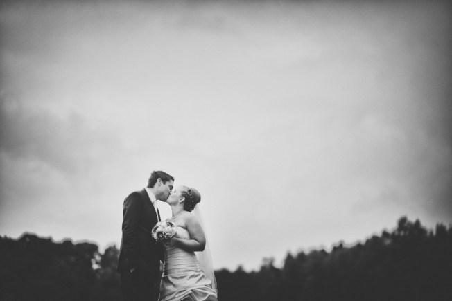Hochzeitsfotograf Siegen A&M Florin Miuti_0094