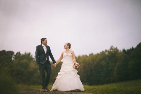 Hochzeitsfotograf Siegen A&M Florin Miuti_0095