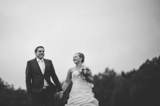 Hochzeitsfotograf Siegen A&M Florin Miuti_0097