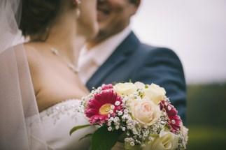 Hochzeitsfotograf Siegen A&M Florin Miuti_0107