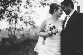 Hochzeitsfotograf Siegen A&M Florin Miuti_0113