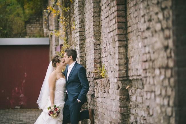 Hochzeitsfotograf Siegen A&M Florin Miuti_0119