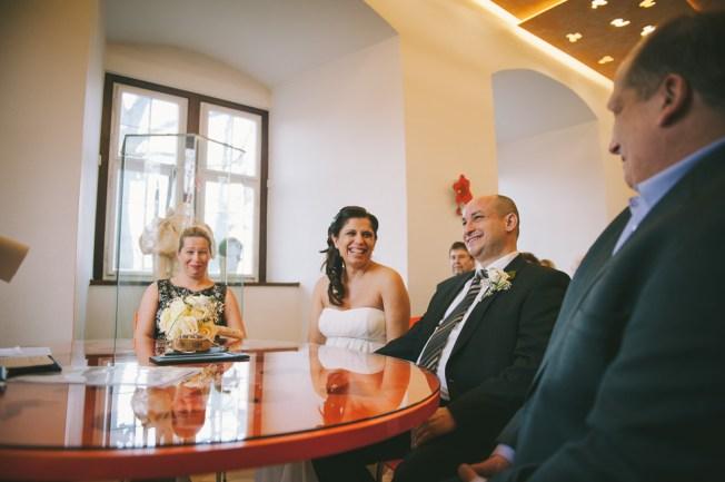 Hochzeit Siegen M&J Hochzeitsfotograf Florin Miuti (10)