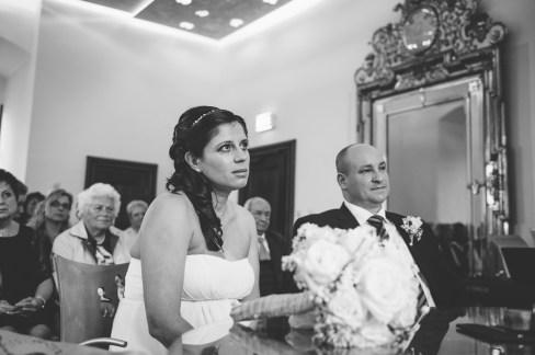 Hochzeit Siegen M&J Hochzeitsfotograf Florin Miuti (15)