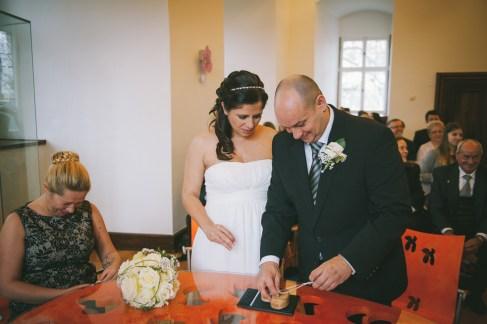 Hochzeit Siegen M&J Hochzeitsfotograf Florin Miuti (19)