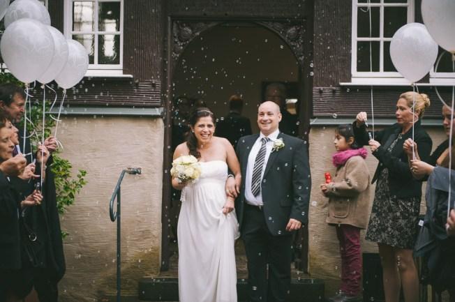 Hochzeit Siegen M&J Hochzeitsfotograf Florin Miuti (34)