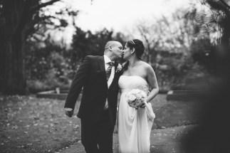 Hochzeit Siegen M&J Hochzeitsfotograf Florin Miuti (51)
