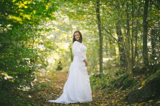 After Wedding Shooting NRW T&K Hochzeitsfotograf Miuti (11)