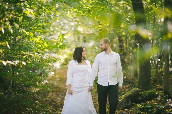 After Wedding Shooting NRW T&K Hochzeitsfotograf Miuti (14)