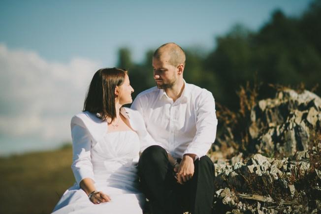 After Wedding Shooting NRW T&K Hochzeitsfotograf Miuti (25)