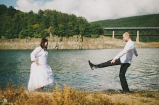 After Wedding Shooting NRW T&K Hochzeitsfotograf Miuti (27)
