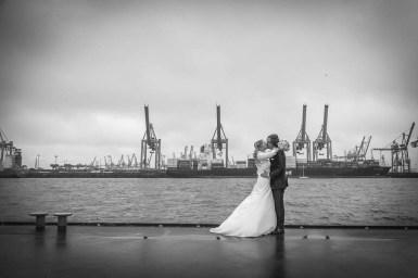 Hochzeitsfotograf Hamburg, Hochzeitsfotos Hamburg, Fotograf Hamburg Hochzeit