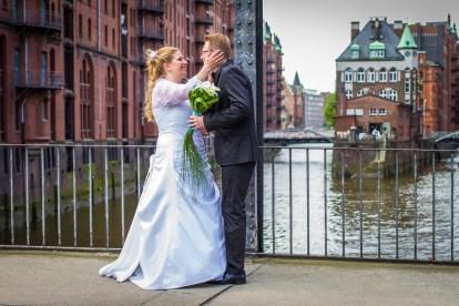 Fotograf Hamburg Hochzeit