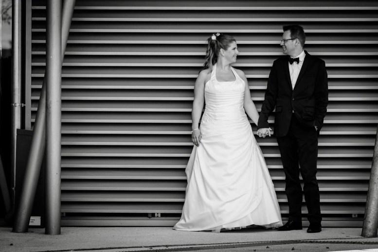 Hochzeitsfotos Hamburg Hafencity