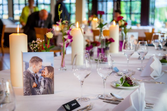 Hochzeitsfotograf Hamburg Engagement Shooting