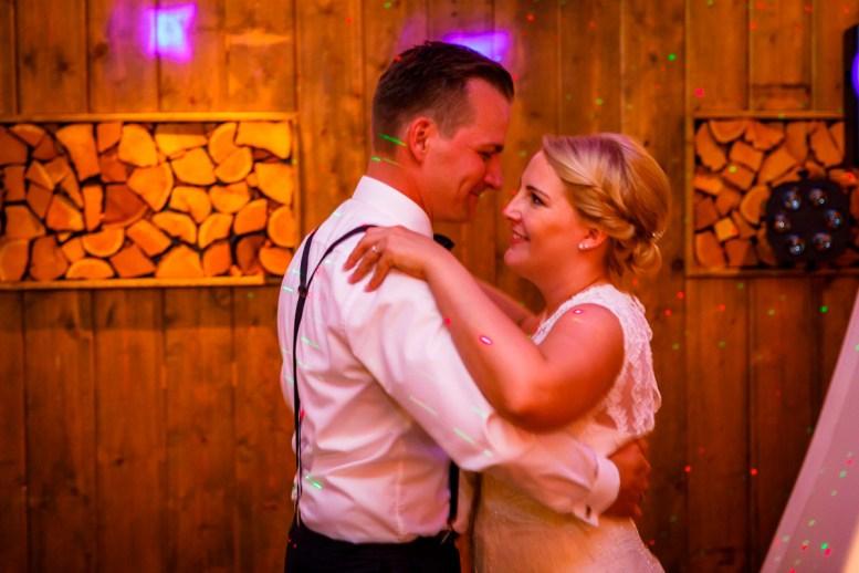 Fotograf Hochzeit Schulauer Fährhaus