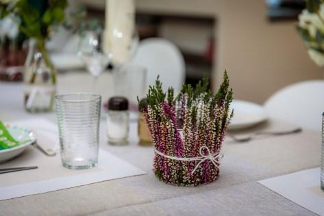 Hochzeitsfotos Reinbek