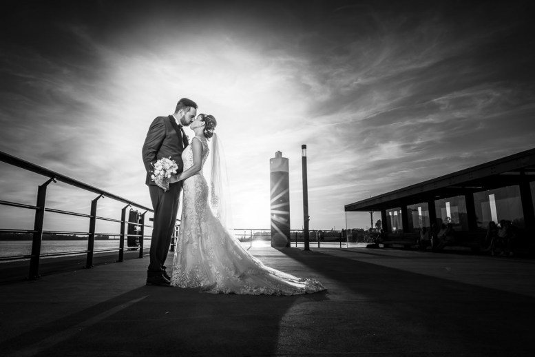 Hochzeitsfotos Hochzeitsfotograf Hamburg