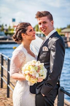 Fotograf Hochzeiten Harburg