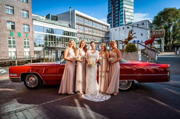 Hochzeitsfotos Schwerelos Zeitlos Harburg