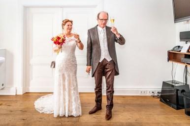 Hochzeitsfotograf Business Club Hamburg