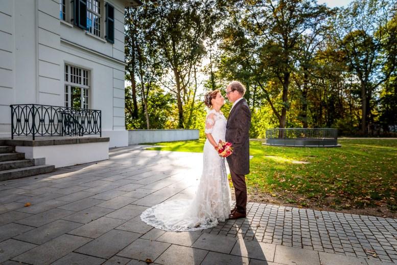 Business Club Hamburg Hochzeitsfotos Fotograf