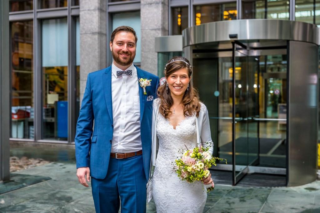 Fotograf Hochzeit Standesamt Hamburg Mitte